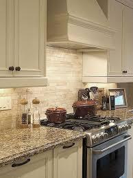 kitchen design mississauga top kitchen backsplash design ideas 80 kitchen backsplash