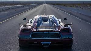 fast five koenigsegg koenigsegg is world u0027s fastest car manufacturer for now