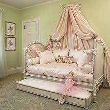 Bedroom Furniture Sets  Daybeds For Sale Near Me Girls Headboard - Big lots black bedroom furniture