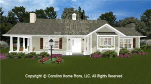 Carolina House Plans 3d Images For Chp Sg 1660 Aa Small Craftsman Cottage 3d House