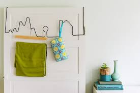 cheap easy diy home decor wire hanger 2015 diy cheap and easy home decoration ideas