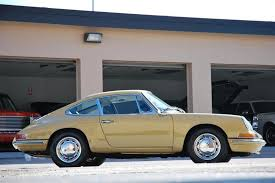 1966 porsche 911 value 1966 porsche 911 coupe swb coupe sand beige restored only
