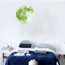 wholesale home decor suppliers china online buy wholesale science decorations from china science