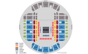 monster truck show hton coliseum mississippi coliseum jackson tickets schedule seating chart
