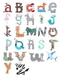 image result for name illustration art alphabet middle