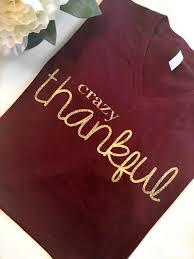 thanksgiving shirts thankful shirt thanksgiving t shirts
