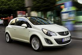 opel cyprus opel corsa related images start 0 weili automotive network