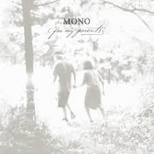 A Place Mono A Place Together We Go Mono