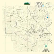 Map Of Oz Emerald Mountain Properties And Vacation Rentals At Land Of Oz