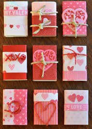diy valentine s gifts for friends diy valentine s day gifts place of my taste