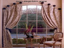 Traverse Rod Traverse Rod Suppliers by Half Moon Curtain Rods Tags Curtain Rods For Arched Windows