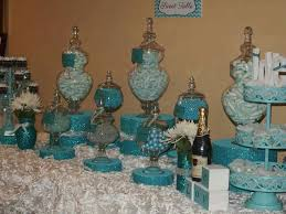13 best tiffany blue sweet sixteen ideas images on pinterest