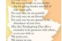 prayer of thanksgiving tattoovorlagen24 org
