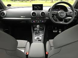 mitsubishi fuzion interior audi a3 review read audi a3 reviews