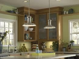 Hanging Kitchen Lighting Kitchen Hanging Kitchen Lights And 18 Cool Kitchen Lighting