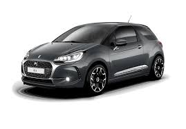 new citroen ds3 bristol south west the carco group