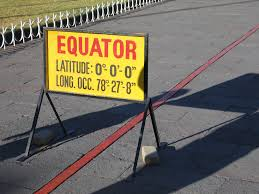 Map Of Equator 1444123747331 Leader Shutterstock 1775654 Jpg