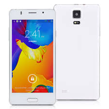 white rom android jiake jk 760 mtk6572 android 4 4 4gb rom 5 0 inch 3g gps smartphone