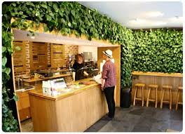 indoor wall garden kyprisnews