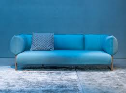 Curve Sofas by Curvy Sofas And Armchairs How To Spend It