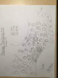 Uvm Campus Map Centennial Woods Phenology Site University Of Vermont
