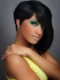 long hairstyles for african american exotic and natural african