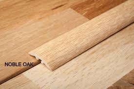 Laminate Floor Trim 12 Colours Wood Effect Door Edging Floor Trim Threshold 30mm