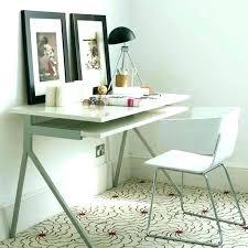 Small Desk Design Small Desks For Sale Image Of Small Reception Desk Ideas
