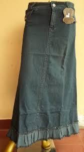 rok panjang muslim rok panjang muslimah toko margo