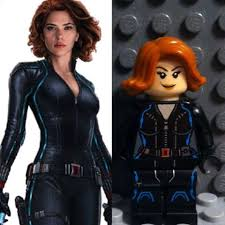 avengers age of ultron black widow wallpapers avengers 246 avengers 246 instagram photos and videos