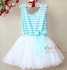 rainbow dresses for kids online rainbow party dresses for kids