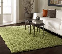 throw rugs for living room exterior amazing cheap area rugs 5x7 in lime green fur rug on