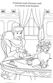 316 best cinderella images on pinterest draw princesses and