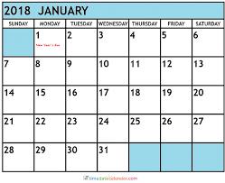 printable calendar 2016 time and date june 2018 calendar page calendar printable template