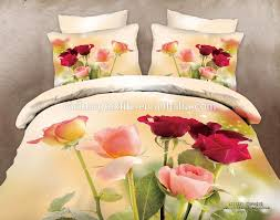 wholesale 3d bedsheets online buy best 3d bedsheets from china