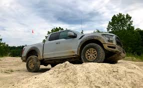 ford raptor 2017 ford raptor review yes it u0027s worth every penny