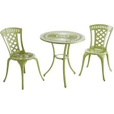 Pier One Bistro Table Lovable Pier One Bistro Table With Pier One Bistro Table And