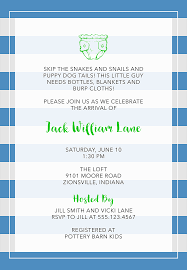 baby shower invitations for men 22 baby shower invitation wording ideas