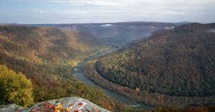 West Virginia rivers images West virginia pictures west virginia jpeg