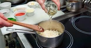 vin blanc pour cuisine quel vin blanc pour cuisiner