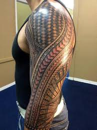 60 best tribal tattoos u2013 meanings ideas and designs 2017