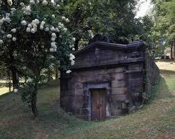 mausoleum cost mausoleums monuments mausoleums