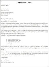 agreement termination letter format hitecauto us