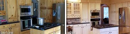 Painting Particle Board Kitchen Cabinets 5280 Cabinet Coatings Cabinet Coating Refinishing