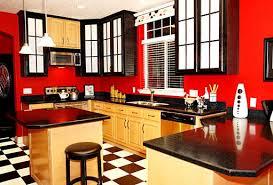 kitchen ideas paint modern equipment in kitchen ideas home design and decor ideas