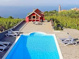 chambre d hote madere maison villa madeira santana a casa do lagar avec piscine