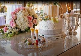 cheap wedding packages affordable las vegas wedding packages on a budget you can afford