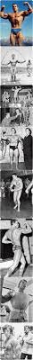 354 best arnold schwarzenegger images on pinterest arnold