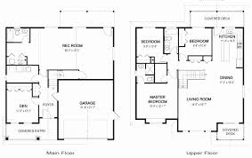 traditional japanese house design floor plan traditional japanese house plans inspirational japanese style house