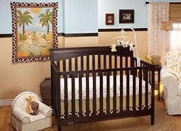 Baby Crib Bed Baby Crib Bedding Sets Disney King Jungle 3
